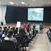 3a. Cia da PM realiza palestra para a rede de ensino de Santa Rita