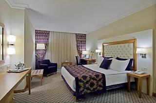 bursa otelleri fiyatları tugcu hotel select online rezervasyon
