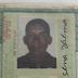 Jovem é morto a tiros por encapuzados na zona rural de Serrinha