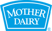 Mother Dairy Launches New TVC for its 'CHILLZ' Range of Ice Creams