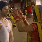 Shubhratri webseries  & More