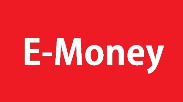 3-e-money-terbaik-di-indonesia