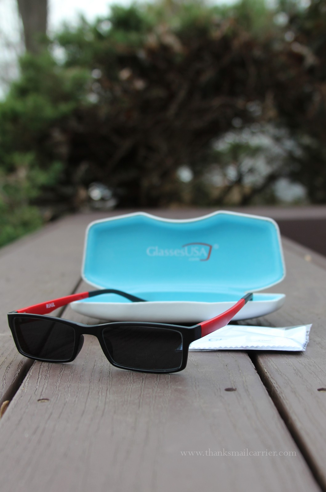 GlassesUSA.com review