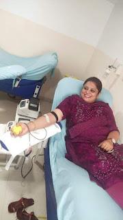 blood-donation-bihar