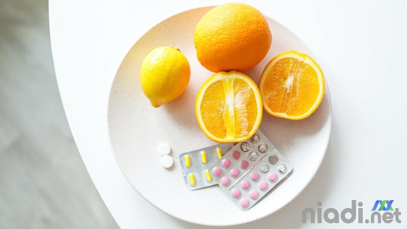 obat dan makanan yang mengandung purin tinggi adalah