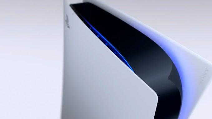 5 cosas que no están haciendo bien con PlayStation 5