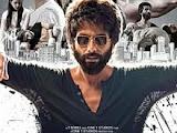 Sinopsis Film Kabir Singh (2019)