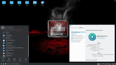 KDE-neon-768x432 (1)