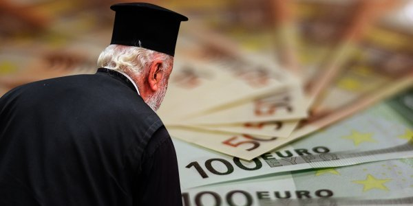ΑΡΠΑΞΕ 130.000€ ΑΠΟ ΤΗΝ ΤΡΑΠΕΖΑ ΠΕΙΡΑΙΩΣ ΝΤΥΜΕΝΟΣ ΠΑΠΑΣ