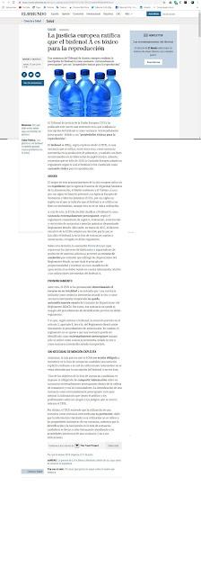 noticia-toxicidad-bpa-condena-tribunal-europeo