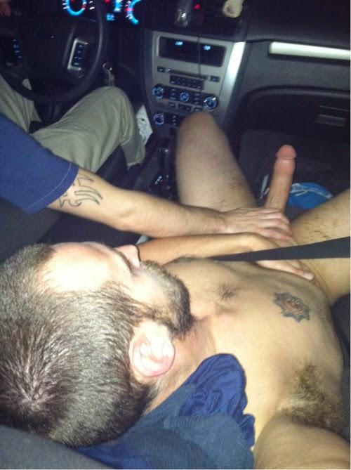 he soñado que habia un chico desnudo soy gay