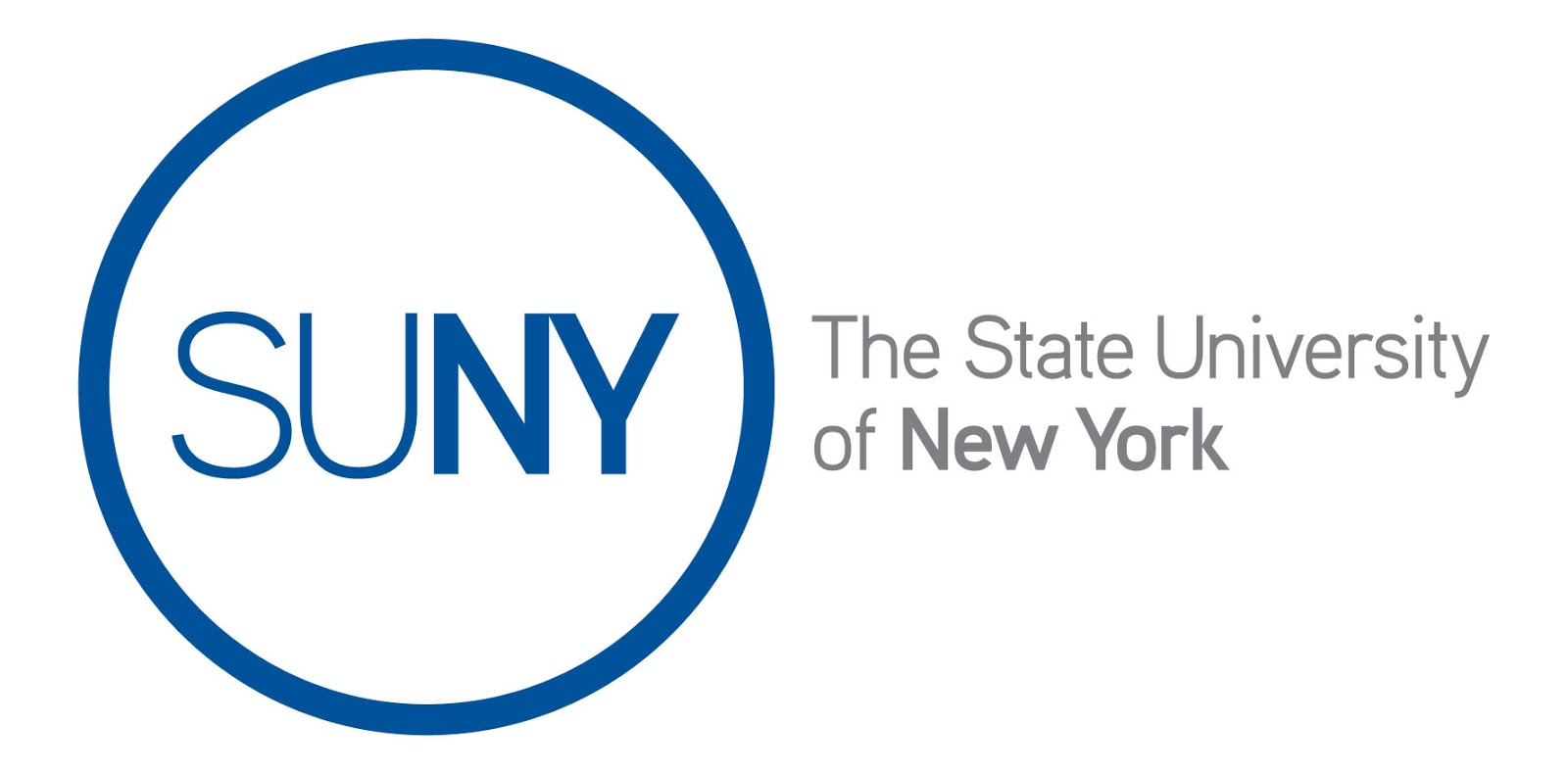 SUNY testimonial