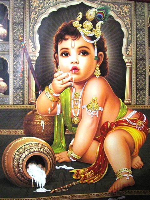 Jai Mata Di Hd Wallpaper Jai Mata Di Jai Shree Krishna