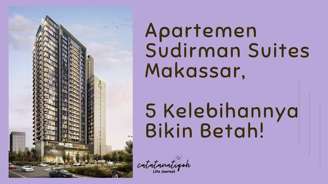 apartemen-sudirman-suites-makassar