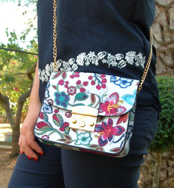 Haul-Zaful-crossbody-bag-fashion-accessorize