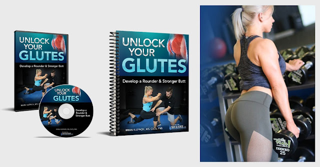 unlock your glutes,unlock your glutes review,the largest muscle in the body,the largest muscle in the human body,largest muscle in human body,largest back muscles,largest leg muscles,fitness anytime,fitness exercises,fitness equipment,fitness for men,fitness sport,fitness women,fitness trainer,fitness club,fitness plan,fitness gym