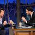 Hugh Jackman diz que haverá um novo Wolverine em breve e que teve que ameaçar a Fox