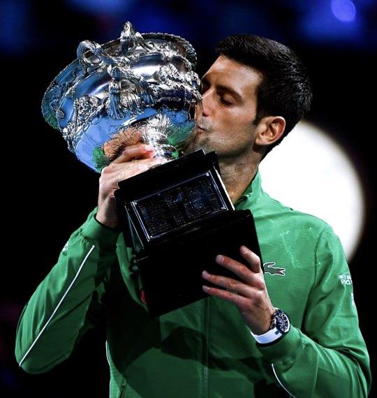 djokovic-redevient-numero-1-mondial-de-tennis