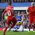 Coutinho Tak Gentar Dengan Kebangkitan Everton