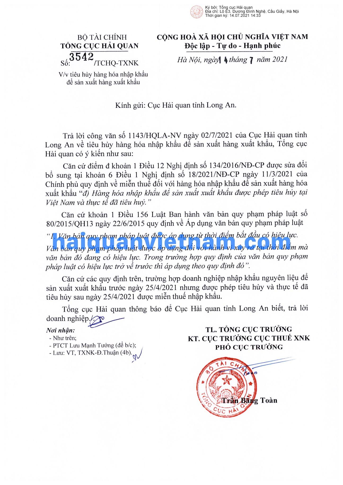 [Image: 210714%2B-%2B3542-TCHQ-TXNK_haiquanvietnam_01.jpg]