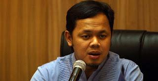 Bima Arya Tetap Bertahan di Bogor dan Tidak Maju di Pilgub Jabar 2018