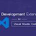 5 Extension Visual Studio Code Yang Wajib Di Install Pemula.