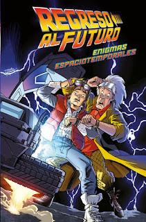 https://nuevavalquirias.com/regreso-al-futuro-comic-comprar.html
