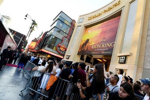 """Disney confirma novo filme """"O Rei Leão"""" com diretor de """"Moonlight"""""""