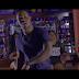 AUDIO ||Shine MC ft Nay Wa Mitego - Tungi || Download Audio