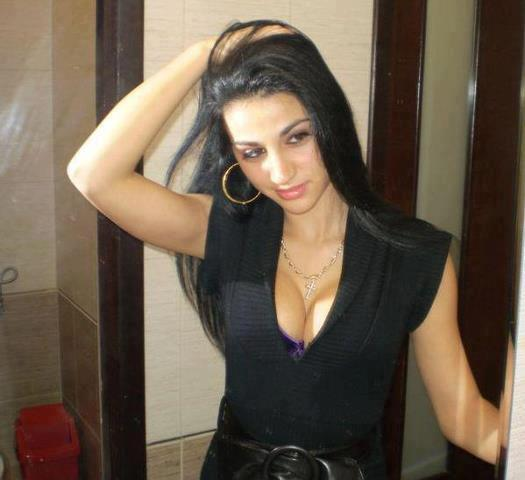 sexy arab college girls