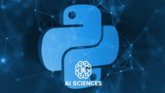 Python Machine Learning Crash Course for Beginners