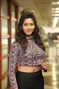 shalu chaurasiya latest sizzling pics-thumbnail-14