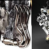 Jajaran Motor Jepang 250cc 4 Silinder Jadul yang Pernah Menghebohkan (Part I)
