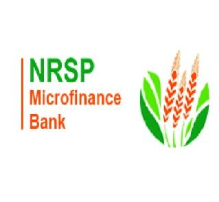 National Rural Support Program NRSP Latest Vacancy 2021- Online Apply