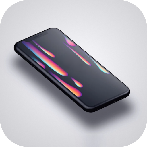 Smartphone Tycoon 2 v2.0.9 Apk Mod [Dinheiro Infinito]