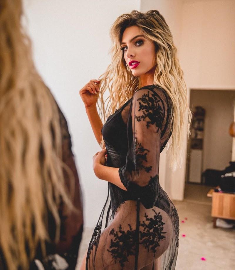 Lele Pons Instagram Clicks -2020