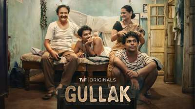 Gullak 2019 Hindi Web Series Season 1 Free Download