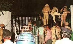 pervez-musharraf-coup-declared-