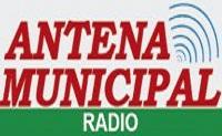 Radio Antena Municipal