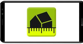 تنزيل برنامج ImageMeter Pro mod premium مدفوع مهكر بدون اعلانات بأخر اصدار من ميديا فاير
