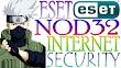 Eset Nod32 & Eset Internet Security 13.1.16.0 Final