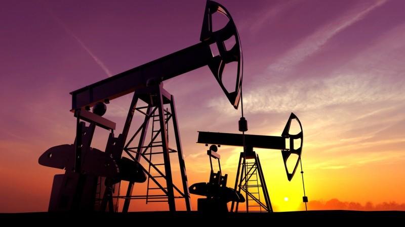 Техас обсуждает сокращение добычи нефти