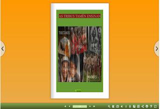 http://fabiangallie.esy.es/proxecto%20tribus/astribusensinan/libro/index.html