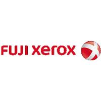Pulpen 4 fungsi  Fuji Xerox