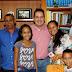 Família de Acrelândia vende banana acreana para Cuiabá e Manaus
