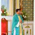 IBITIARA-BA: PADRE NICINALDO É  PRESTIGIADO COM MISSA E APLAUSOS PELO POVO IBITIARENSE NA IGREJA DO BOM SUCESSO.