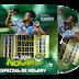 Paredão 100 Noção Volume 10 Especial Melody - DJ Duarth