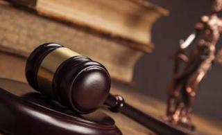 Upaya Pra Peradilan di Indonesia