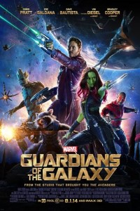Download Guardians of the Galaxy (2014) {Hindi-English} 480p [320MB] || 720p [900MB] || 1080p [3GB]