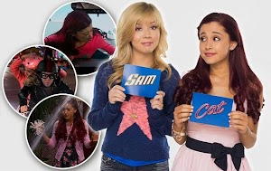 Is 'Sam & Cat' with Jennette McCurdy and Ariana Grande stopped?